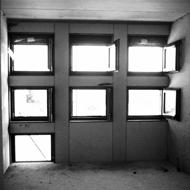 Appartementen Dichterswijk