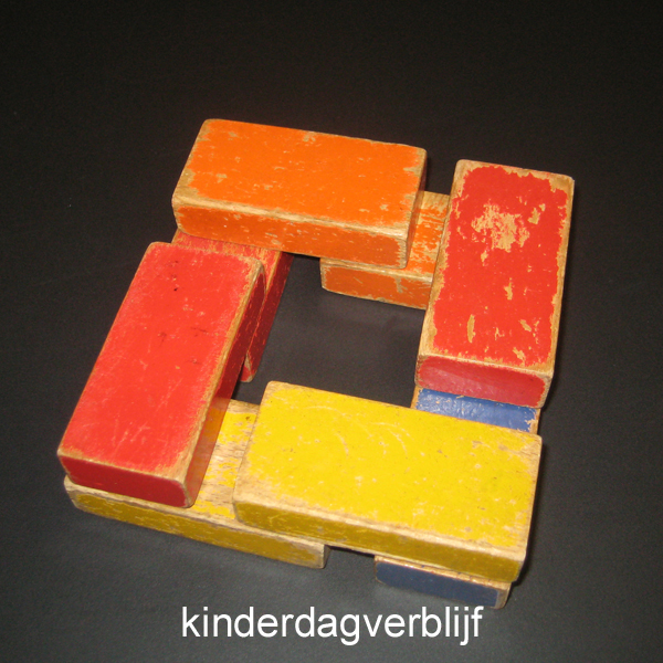 Ontwerp voor een KDV, BSO en luxe appartementen aan de Julianalaan in Bilthoven