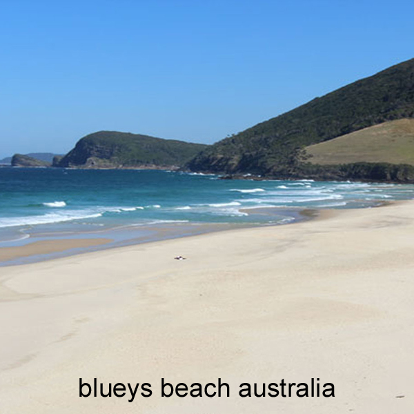 Renovatie vakantiehuis in Blueys Beach Australië